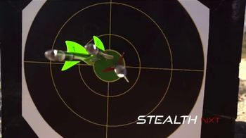 TenPoint Stealth NXT TV Spot, 'Crossbow of the Year' - Thumbnail 7