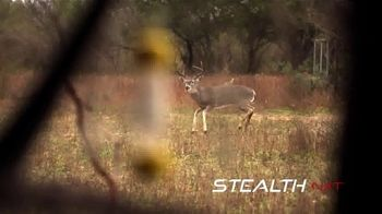 TenPoint Stealth NXT TV Spot, 'Crossbow of the Year' - Thumbnail 8
