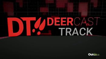 Drury Outdoors DeerCast TV Spot, 'Game Tracking Troubles' - Thumbnail 3