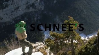Schnee's TV Spot, 'Absaroka: They Make the Cut' - Thumbnail 6