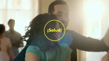 Advil Liqui-Gels TV Spot, 'Bailar' [Spanish] - Thumbnail 9