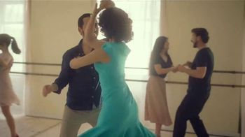 Advil Liqui-Gels TV Spot, 'Bailar' [Spanish] - Thumbnail 3