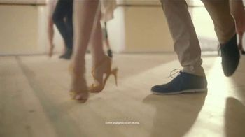 Advil Liqui-Gels TV Spot, 'Bailar' [Spanish] - Thumbnail 7