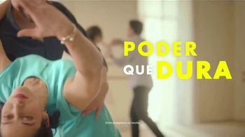 Advil Liqui-Gels TV Spot, 'Bailar' [Spanish] - Thumbnail 8