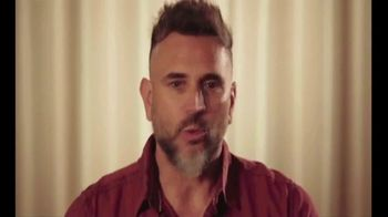 Expedia TV Spot, 'ESPN: The Bucket List' [Spanish] - Thumbnail 4
