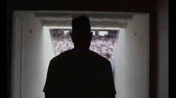 Expedia TV Spot, 'ESPN: The Bucket List' [Spanish] - Thumbnail 8