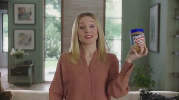 La-Z-Boy TV Spot, 'Keep It Real' Featuring Kristen Bell - Thumbnail 5