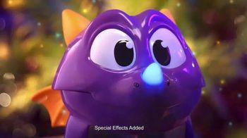 Dragon Snacks TV Spot, 'The Treasures Inside' - 2042 commercial airings