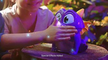 Dragon Snacks TV Spot, 'The Treasures Inside' - Thumbnail 3