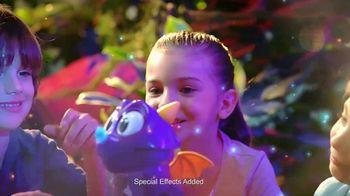Dragon Snacks TV Spot, 'The Treasures Inside' - Thumbnail 5
