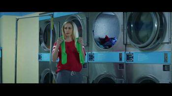 GEICO TV Spot, 'Matching Socks' - Thumbnail 3