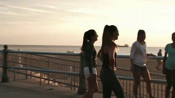 Visit Virginia Beach TV Spot, 'Runaway Getaway'
