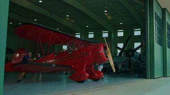 Visit Virginia Beach TV Spot, 'Plane and Simple' - Thumbnail 3