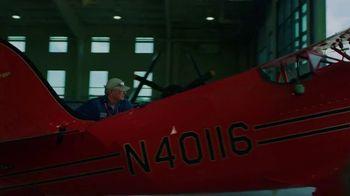Visit Virginia Beach TV Spot, 'Plane and Simple' - Thumbnail 5