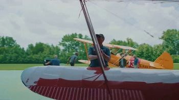 Visit Virginia Beach TV Spot, 'Plane and Simple' - Thumbnail 6