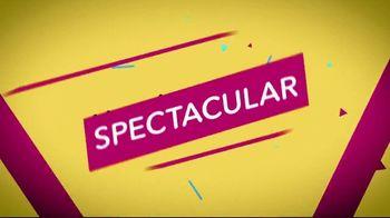 Honda Summer Spectacular Event TV Spot, 'Get Accords' [T2] - Thumbnail 3