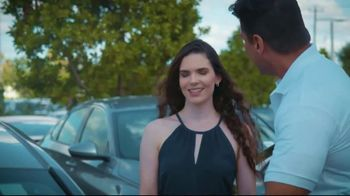 Honda Summer Spectacular Event TV Spot, 'Get Accords' [T2] - Thumbnail 4