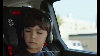 Honda Summer Spectacular Event TV Spot, 'Keep the Peace' [T2] - Thumbnail 4