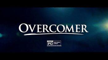 Overcomer - Thumbnail 10