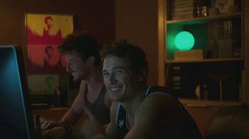 IFC Films Unlimited TV Spot, 'All the Best Films' - Thumbnail 1