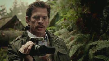 IFC Films Unlimited TV Spot, 'All the Best Films' - Thumbnail 2