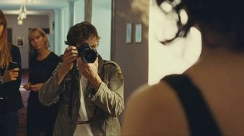 IFC Films Unlimited TV Spot, 'All the Best Films' - Thumbnail 4