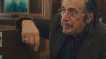 IFC Films Unlimited TV Spot, 'All the Best Films' - Thumbnail 6