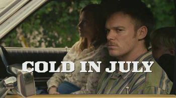IFC Films Unlimited TV Spot, 'All the Best Films' - Thumbnail 8