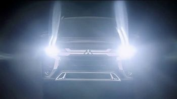 Mitsubishi Labor Day Sales Event TV Spot, 'More Everything' [T2] - Thumbnail 3