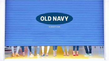 Old Navy TV Spot, 'El regreso a clases: estilos para niños y bebés' canción de Kaskade [Spanish] - Thumbnail 8