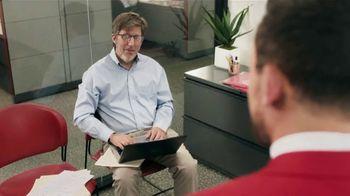 Direct Auto Insurance TV Spot, 'Get Direct & Get Going: Johnny Manziel' - Thumbnail 7