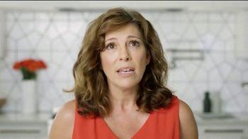Uqora Target TV Spot, 'Prevent UTIs'