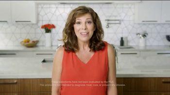 Uqora Target TV Spot, 'Prevent UTIs' - Thumbnail 6