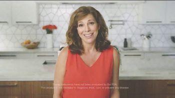 Uqora Target TV Spot, 'Prevent UTIs' - Thumbnail 7