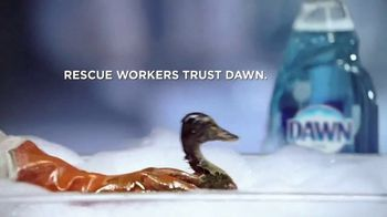 Dawn TV Spot, 'Rescue Workers' - Thumbnail 6