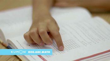 Kumon TV Spot, 'Even Smarter' - Thumbnail 3
