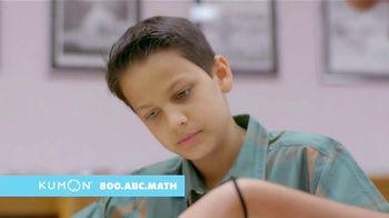 Kumon TV Spot, 'Even Smarter' - Thumbnail 4