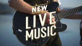 Busch Gardens Bier Fest TV Spot, 'New Thrills on Tap' - Thumbnail 7