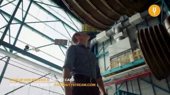 CuriosityStream TV Spot, 'Reward Your Curiosity' - Thumbnail 5