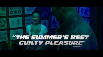 Fast & Furious Presents: Hobbs & Shaw - Alternate Trailer 130