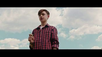 It Chapter Two - Alternate Trailer 10