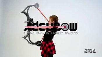 AccuBow TV Spot, 'Virtual Archery' - Thumbnail 1