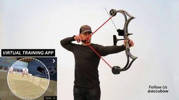 AccuBow TV Spot, 'Virtual Archery' - Thumbnail 3