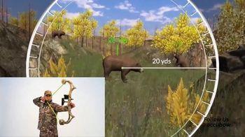 AccuBow TV Spot, 'Virtual Archery' - Thumbnail 7