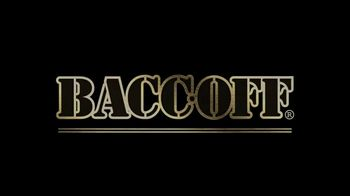 BaccOff TV Spot, 'Without Any of the Harmful Side Effects' - Thumbnail 1
