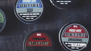 BaccOff TV Spot, 'Without Any of the Harmful Side Effects' - Thumbnail 5