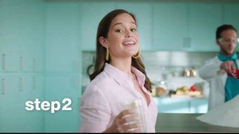 SodaStream TV Spot, \'How To Quit Sugary Soda With a Few Pfff & Psss: Fizzi Bundle\'