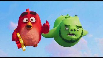 The Angry Birds Movie 2 - Alternate Trailer 49