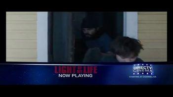 DIRECTV Cinema TV Spot, 'Light of My Life' - Thumbnail 7