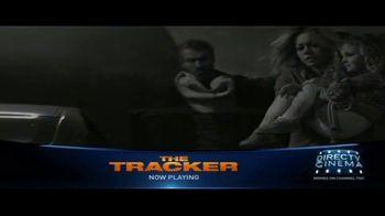 DIRECTV Cinema TV Spot, 'The Tracker' - Thumbnail 3